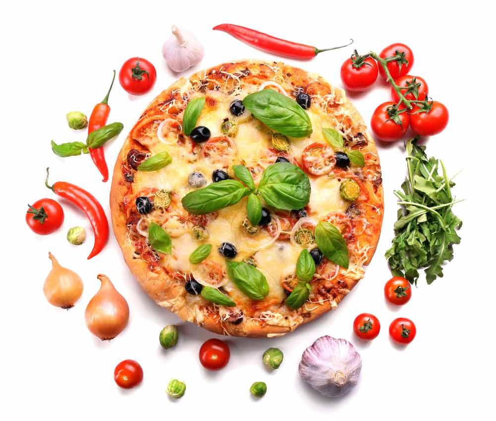 maatwerk-pizza-toppings-oven